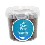 Easypets fish bites kat (150 GR)
