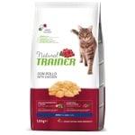 Natural trainer cat adult chicken (1,5 KG)