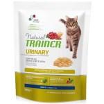Natural trainer cat urinary chicken (300 GR)