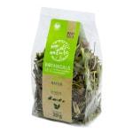 Bunny nature botanicals mini mix pepermuntblad / kamillebloesem (20 GR)