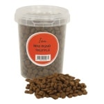 I am  mini rund truffle (80 GR)