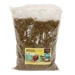 Utopia meelwormen voor kippen en tuinvogels (1 KG)