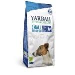Yarrah dog biologische brokken small breed kip (2 KG)