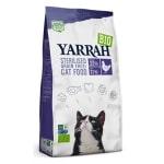 Yarrah cat sterilised grain free (2 KG)