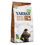 Yarrah dog adult graanvrij kip/vis (10 KG)