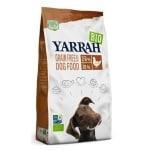 Yarrah dog adult graanvrij kip/vis (2 KG)