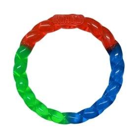 Kong twistz ring (28X3X28 CM)