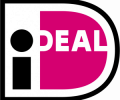 Logo_iDEAL[1]