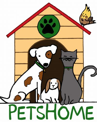 Official_logo_PetsHome